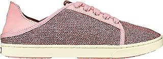 olukai pehuea shoes women's