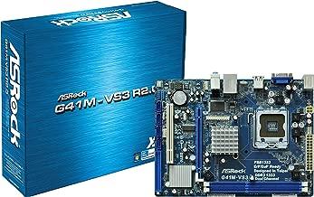 Best lga 755 motherboard ddr3 Reviews