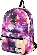 hotstyle TRENDYMAX Galaxy Backpack Cute for School | 16
