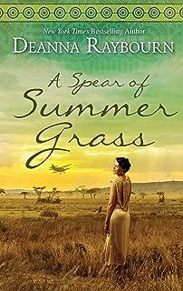 Best silver spear grass Reviews