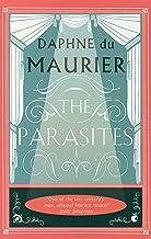 The Parasites (Virago Modern Classics Book 17)