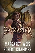 tracy hickman and margaret weis book list