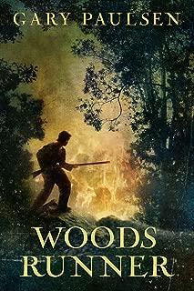 north woods figured woods