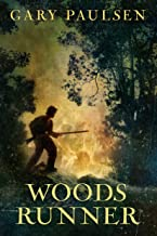 Woods Runner PDF