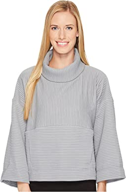 Lucy - Inner Journey Pullover