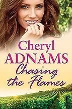 Chasing the Flames (Random Romance)
