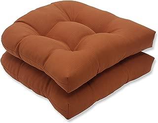 Best wicker 2 seat sofa Reviews