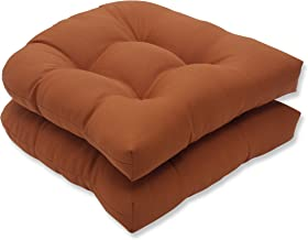 Best seat cushion costco Reviews