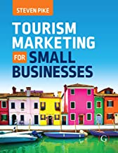 Tourism Marketing for Small Businesses