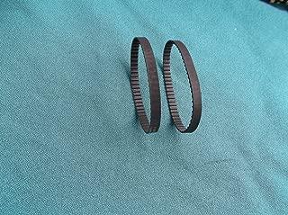 craftsman home sharpener belt