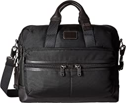 Tumi - Alpha Bravo - Patrick Brief