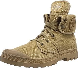 Men's Pallabrouse Baggy Chukka Boot