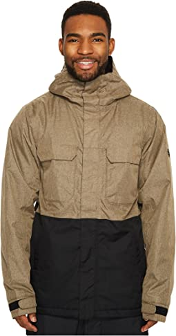 686 - Moniker Insulated Jacket