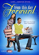 from this day forward film