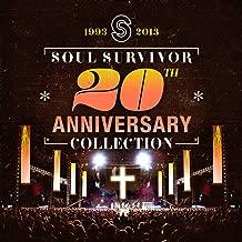 Soul Survivor: 20th Anniversary Collection