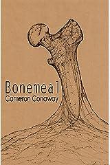 Bonemeal Paperback