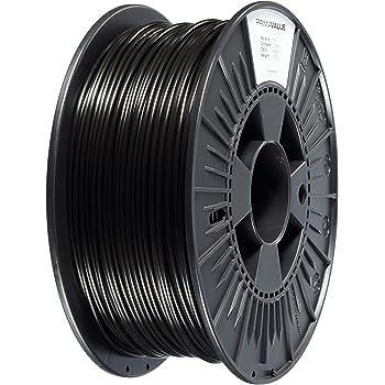 Prima Filaments PV-ABS-175-1000-WH PrimaValue Filamento ABS, 1.75 ...
