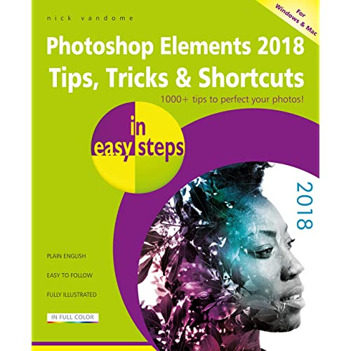 Photoshop Software: Amazon co uk