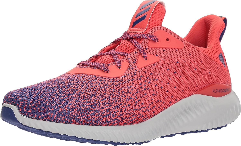 Adidas herrar Alphaboonce Alphaboonce Alphaboonce CK springaning skor  det senaste varumärket outlet online