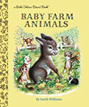 Best full animal farm book Reviews