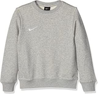 462b094076af9 Amazon.fr   vetement fille - Nike   Vêtements