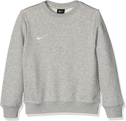 buy popular 14060 627dc Suchergebnis auf Amazon.de für: nike pullover damen grau ...