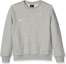 Mejor Sudadera Nike Rosa Niño de 2021 - Mejor valorados y revisados