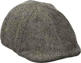 Levi's Men's Canvas Ivy Hat