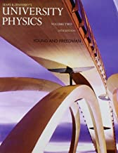 university physics volume 2 young and freedman