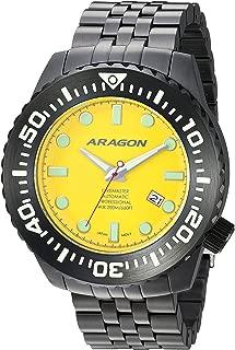 Best aragon evo watch Reviews