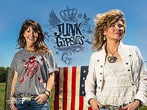 Junk Gypsies, Season 3