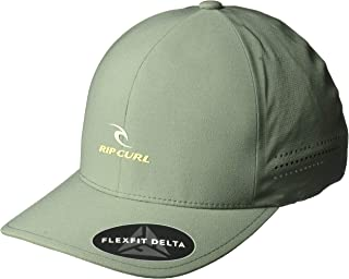 Rip Curl Mens Covert Tech Hat
