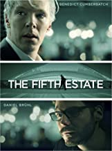 5th estate movie