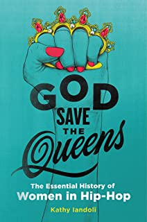 Best save the queen Reviews