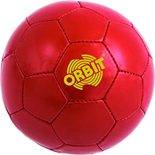Orbit - Cosmic Ball Size 3 Red