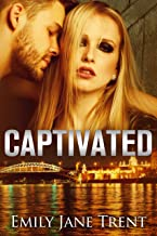 Captivated: 1 (Adam & Ella)