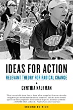Best ideas and action Reviews