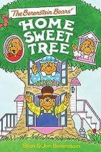 Best berenstain bears home sweet tree Reviews