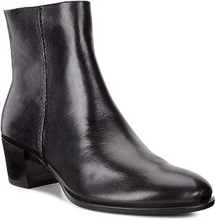 Women's Shape 35 Boot Ankle Bootie