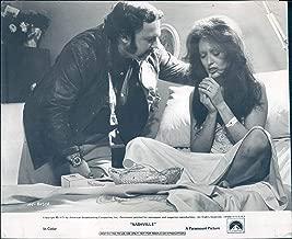 Vintage Photos 1975 Photo Ronee Blakley Nashville Fastest Female Star Celebrity Garfield 8x10