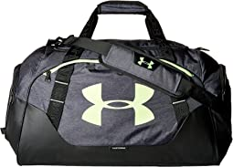 Under Armour - UA Undeniable Duffel 3.0 MD