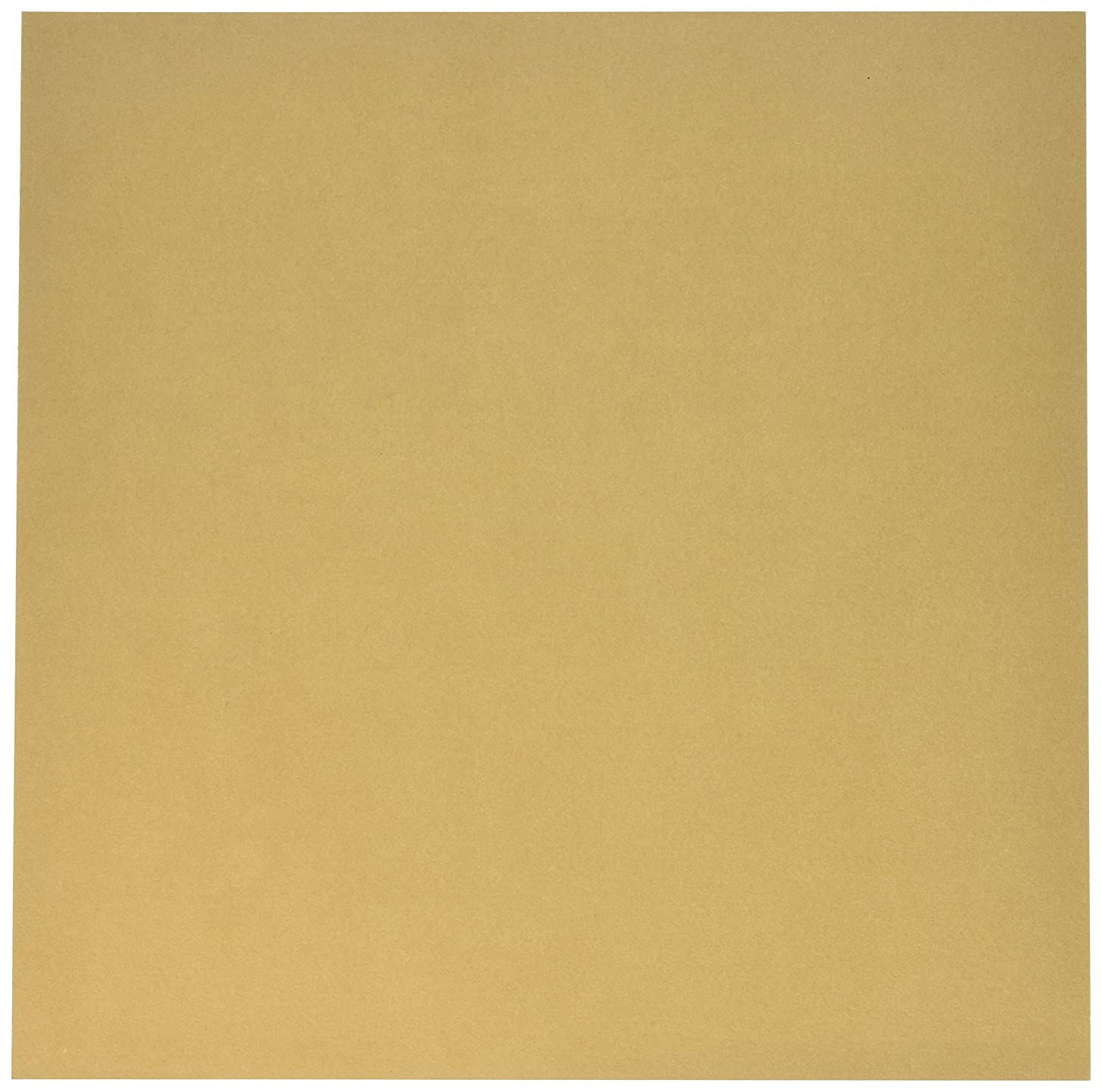 American Crafts 27109089 Smooth Cardstock 12