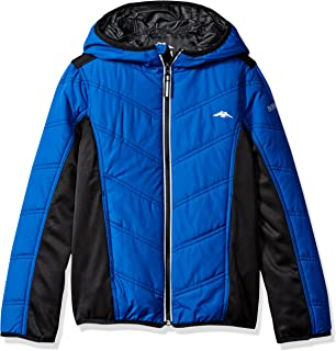 Pacific Trail OUTERWEAR ボーイズ
