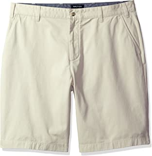 TAN COLOR NEW 46B Polo Ralph Lauren Classic Fit Chino Shorts Mens 40T