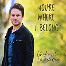 Best i belong to you lord Reviews