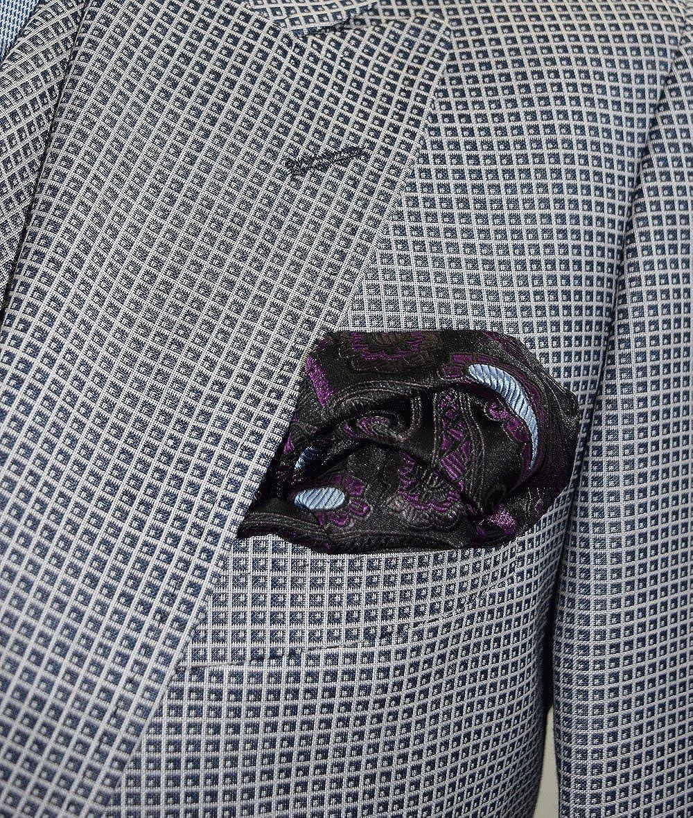 Tiglio Rosso Wide Leg Suit~Model: San Giovesse FJ2213/1