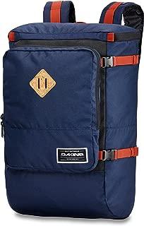 Dakine Mens Park Backpack