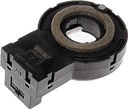 $48 » Dorman 601-175 Steering Wheel Position Sensor for Select Cadillac/Chevrolet/GMC Models