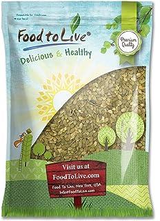 Amazon.es: Kosher - Productos para cocina y repostería: Alimentación ...