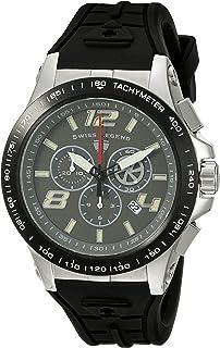 Swiss Legend Men's 10040-014-BB